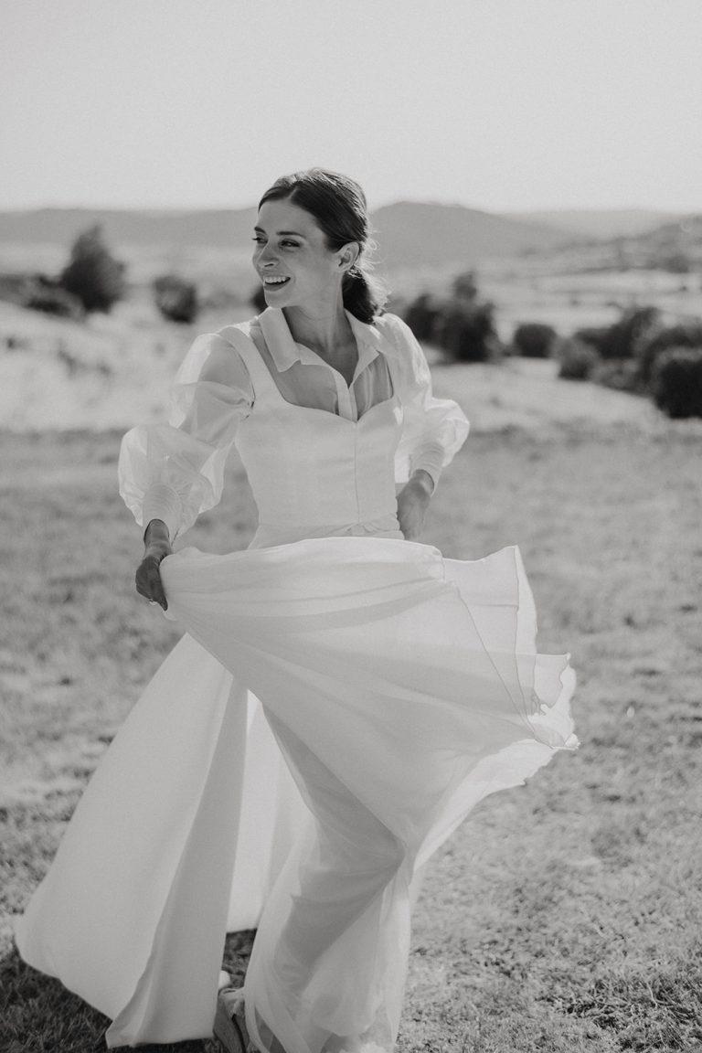 Laura Pique photography